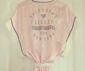 pink, fashion, and girly image