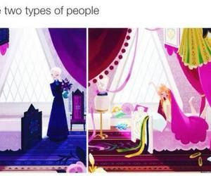 accurate, disney, and frozen image