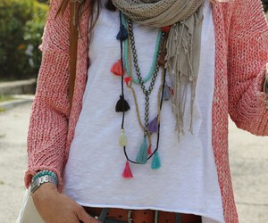 beautiful, clothes, and design image