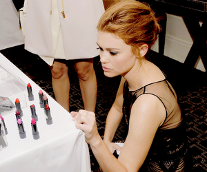 holland, teen wolf, and holland roden image