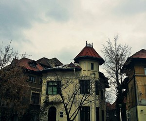 bucharest, romania, and cotroceni image