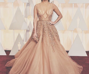 Jennifer Lopez, dress, and red carpet image