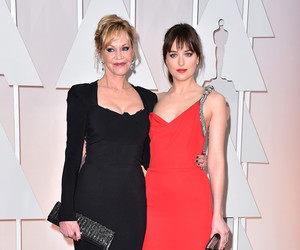 beautiful, Melanie Griffith, and tonight image