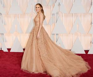 Jennifer Lopez, oscar, and jlo image