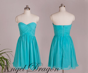party dresses, homecoming dresses, and cocktail party dress image