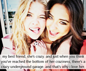 always, bff, and sweet image