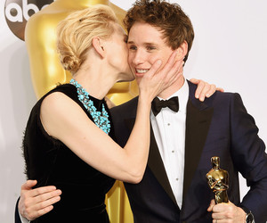 oscar, actor, and cate blanchett image