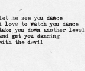 the weeknd, Lyrics, and wicked games image