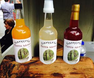 alcohol, boricua, and guanabana image