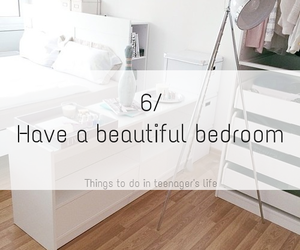 beautiful, life, and room image