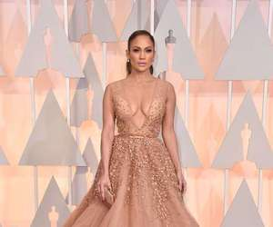 Jennifer Lopez, dress, and jlo image