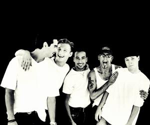 backstreet boys image