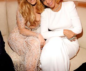 beyoncé, Jennifer Lopez, and jlo image