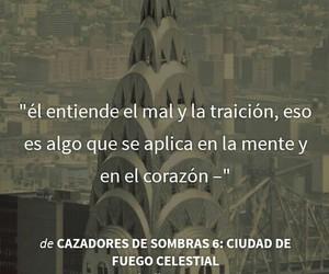 amor, cds, and espanol image
