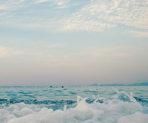 ocean tumblr backgrounds. Sea, Summer, And Ocean Image Tumblr Backgrounds M