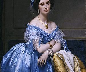 1850 image