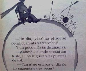 fantasia, vida, and libro image