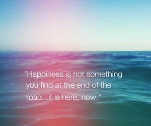 colours, hapiness, and quotes image