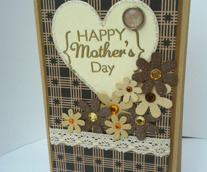 etsy, handmade card, and scrapbooking image
