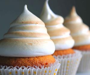 cupcakes and vanilla image