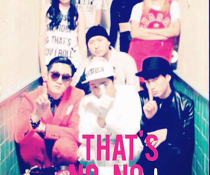 bobby, epik high, and Ikon image