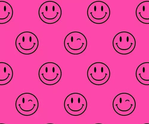 face, smile, and smiley image