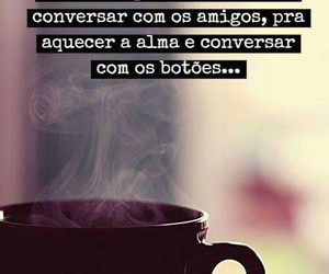 books, frases, and cafe image