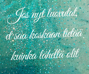 finland, hipster, and quote image