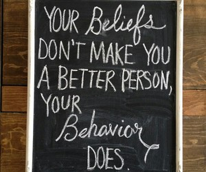beliefs, motivation, and quote image