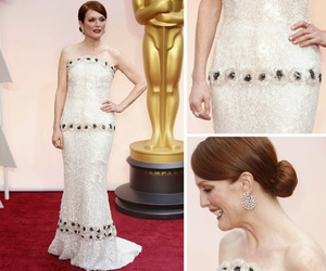 red carpet and dresses image