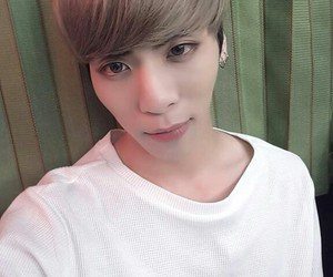 asian, Jonghyun, and kpop image