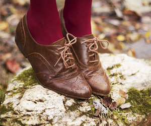 oxford shoes, photography, and vintage image