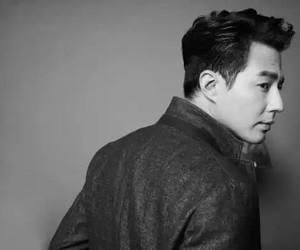 actor, kdrama, and jo in sung image
