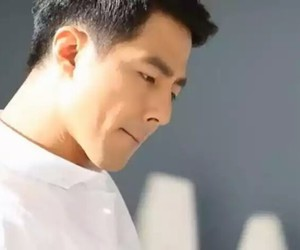 actor, jo in sung, and kdrama image