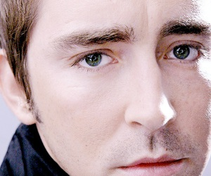 actor, celeb, and lee pace image