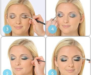 cinderella, cosmetic, and how to image