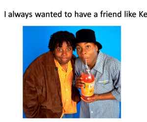 nickelodeon, series, and kenan and kel image