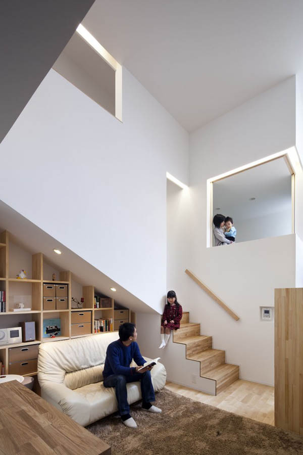 Captivating Japanese House Design Inspirations For Japanese House Traditional Japanese Decor Traditional Japanese Home Design Japanese Style House Plans Interesting Japanese House Design Ideas With Small Dining Table Complete With Pedestal Seating