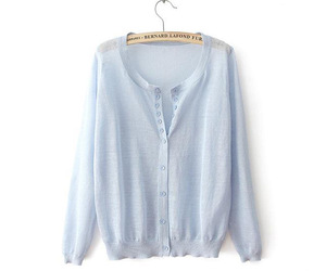 women's sweaters, clearance knits, and clothing image