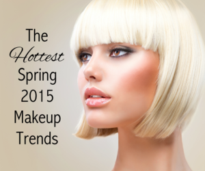 beauty, makeup, and beauty bloggers image