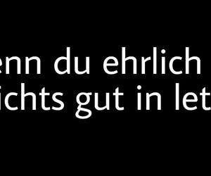 zeit, svv, and nachdenken image