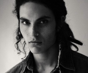 samuel larsen and glee image
