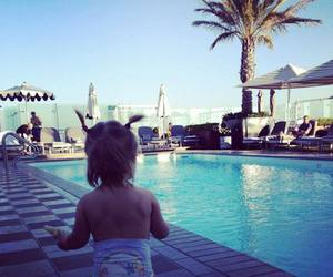 baby lux and lux image