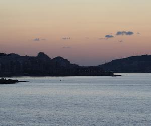 beautiful, malta, and Island image