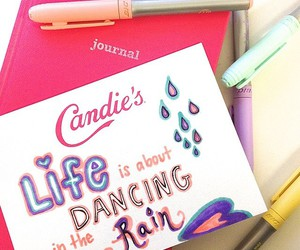 dance, inspiration, and doodle image