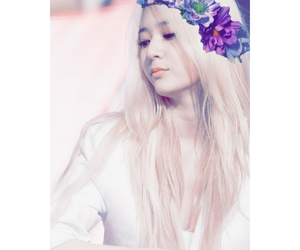 edit, kpop, and krystal image