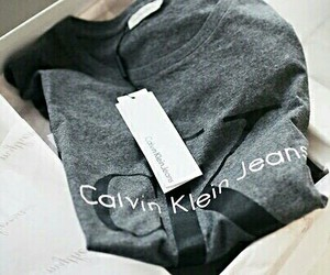 Calvin Klein, clothing, and classy image