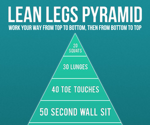 fitness, legs, and workout image