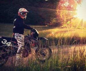 boys, motocross, and motors image