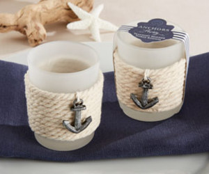 anchor, summer, and candlefavors image